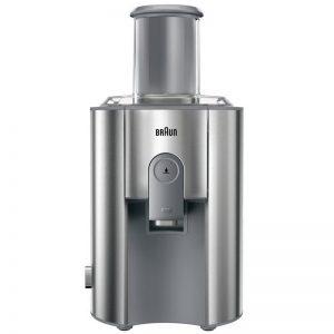 Braun Multiquick 7 1000 Watt Juicer