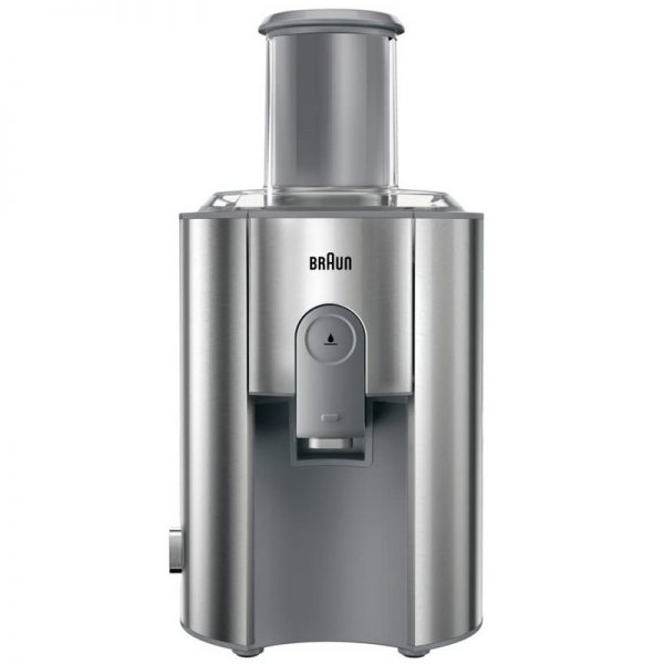 Braun Multiquick 7 1000 Watt Juicer