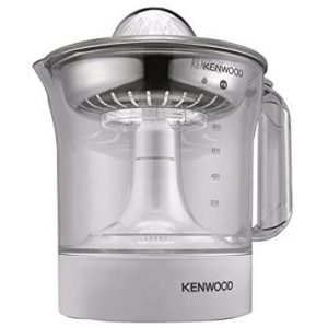 Kenwood True Citrus Juicer