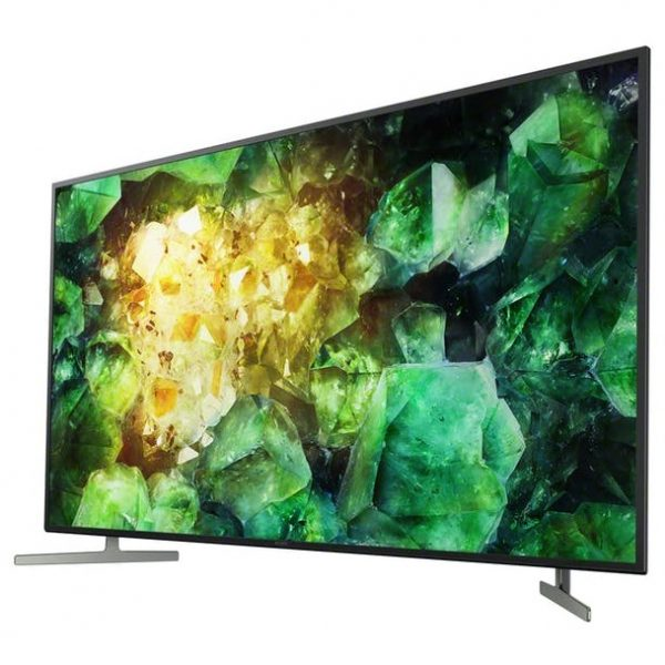 Sony 55″ 4K Android LED Smart Television