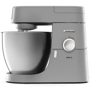 Kenwood Chef XL Kitchen Machine – Silver