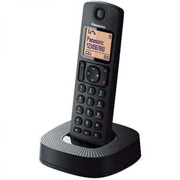 Panasonic KX-TG310 Single Cordless Phone