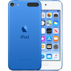 Apple Ipod Touch 32GB – Blue