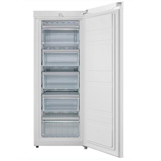 Powerpoint 55CM Tall Larder Freezer
