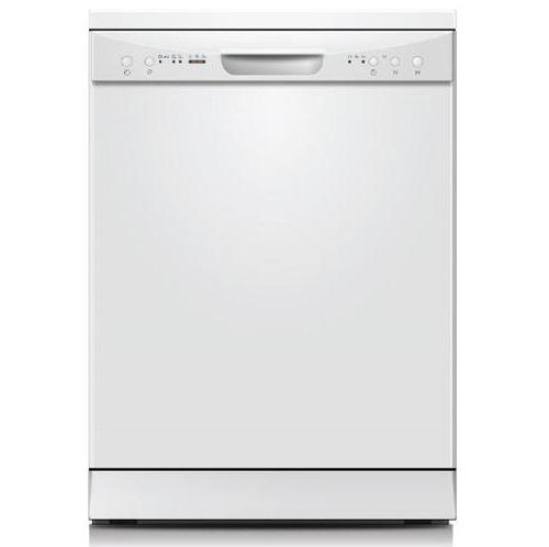 PowerPoint Freestanding 60CM Dishwasher P2612M2WH