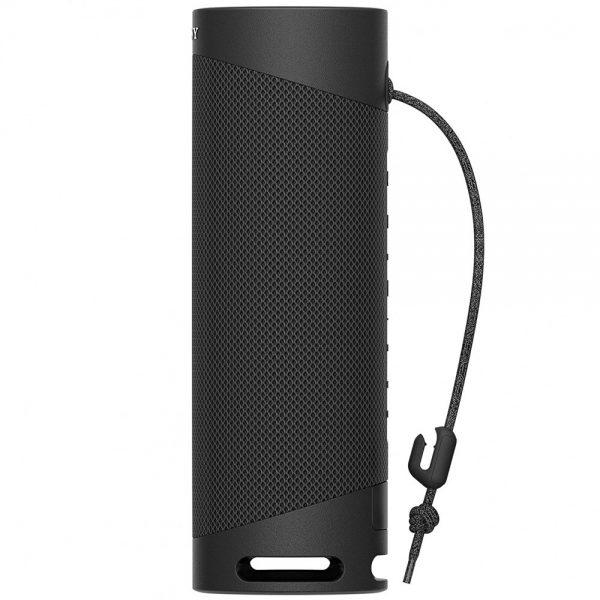 Sony XB23 Extra Bass Bluetooth Speaker Black