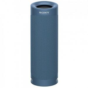 Sony XB23 Extra Bass Bluetooth Speaker Blue