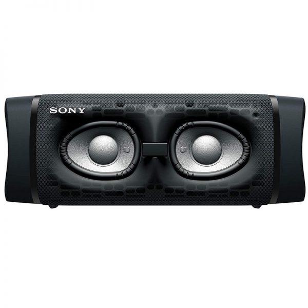 Sony XB33 Extra Bass Bluetooth Speaker Black
