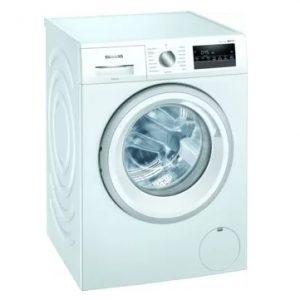 Siemens 8Kg 1400 Spin Washing Machine ¦ WM14N202GB