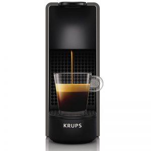 Krups Nespresso Essenza Mini Coffee Maker