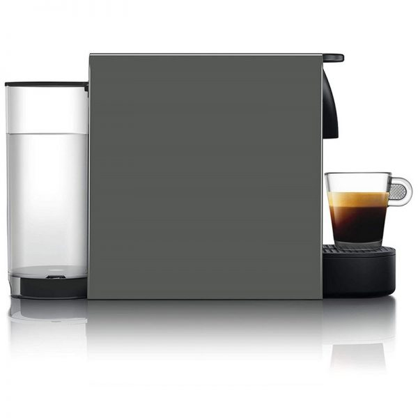 Krups Nespresso Essenza Mini Coffee Maker