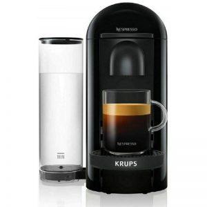 Krups Nespresso Vertuo Plus Coffee Maker XN903840