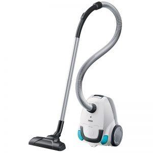 Zanussi Compact Go Vacuum Cleaner
