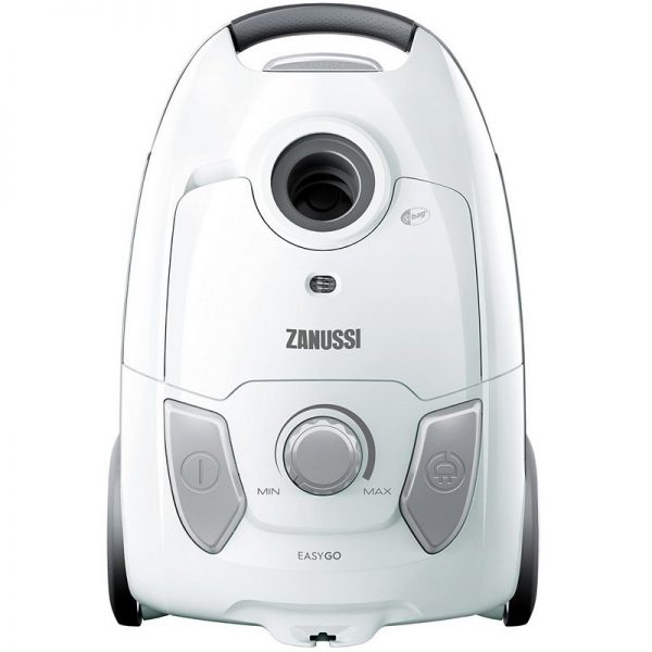 Zanussi Easy Go 3L Vacuum Cleaner