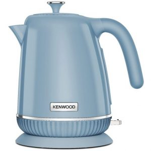 Kenwood Elegancy Jug Kettle Earl Grey