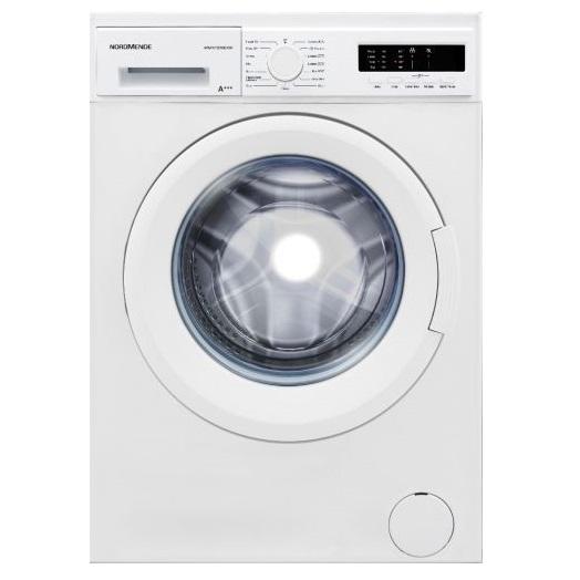Nordmende 10KG 1200 Spin Washing Machine ¦ ARWM12100WH