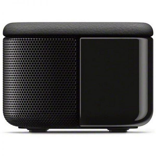Sony 2 Channel Soundbar With Bluetooth