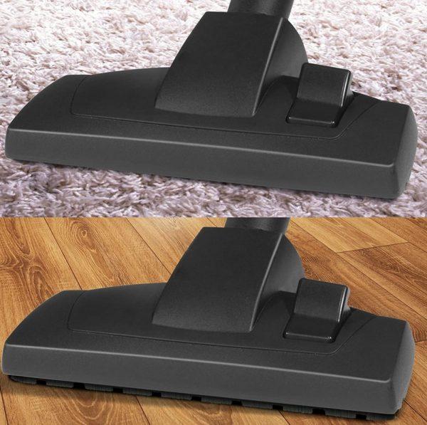 Henry Hoover 9L Vacuum Cleaner