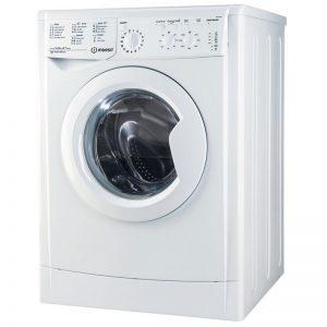 Indesit 9KG 1400 Spin Washing Machine ¦ IWC91482