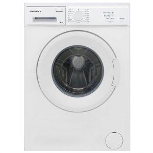 Nordmende 5KG 1200 Spin Washing Machine