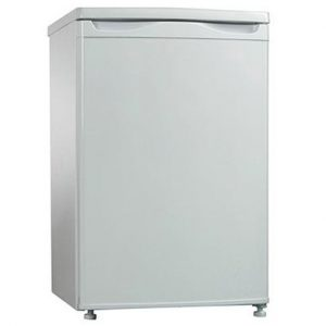 Powerpoint 55CM Under Counter Freezer