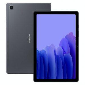 Samsung Galaxy Tab A7 32GB Black Tablet
