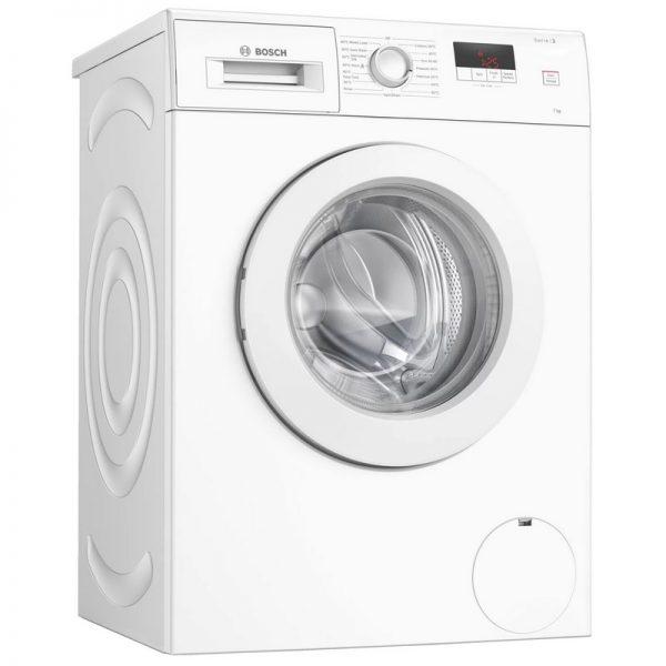 Bosch 7Kg 1400 Spin Washing Machine