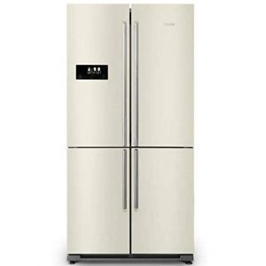 Falcon 4 Door American Style Fridge Freezer