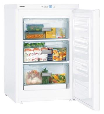 Liebherr 55CM Under Counter Freezer