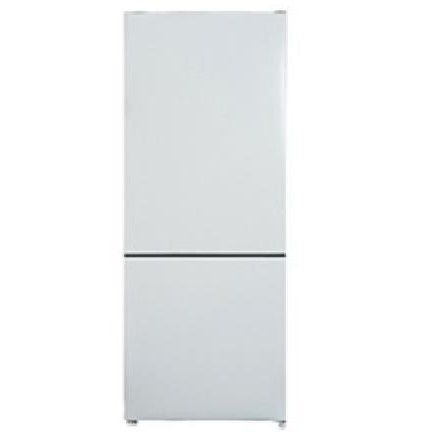PowerPoint 55CM Fridge Freezer – White