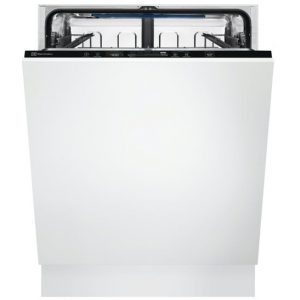 Electrolux Fully Integrated Dishwasher