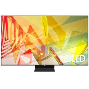 Samsung Q90T 55″ QLED 4K HDR Smart TV