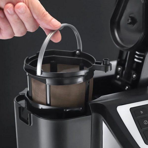 Russell Hobbs Grind & Brew Coffee Maker 22000