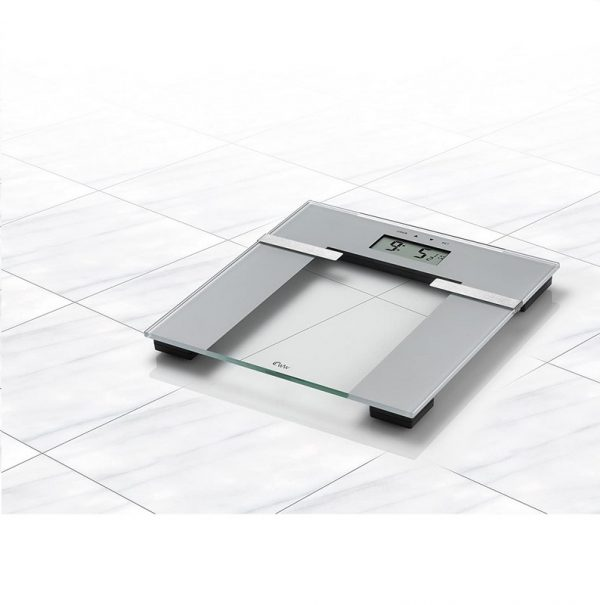Weight Watcher Bathroom Scales 8935U