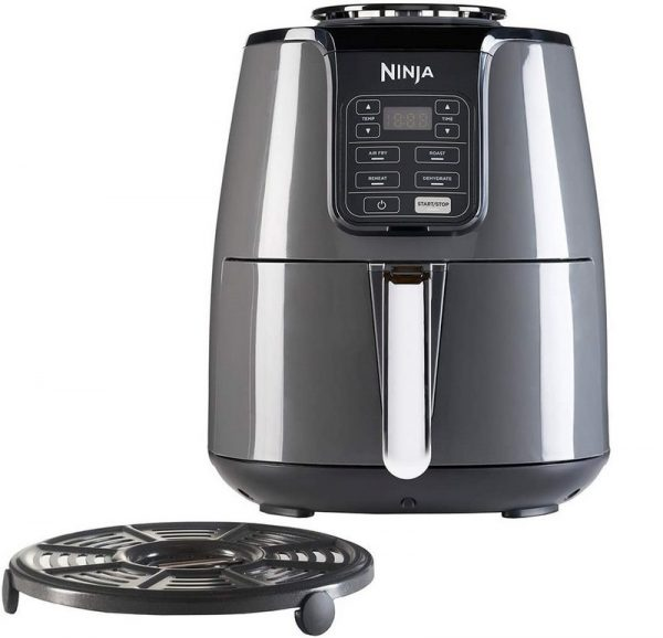 Ninja Air Fryer Max 3.8L AF100UK