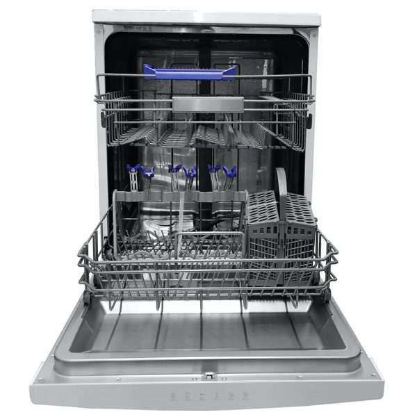 Belling Freestanding Dishwasher BFDW6142WH