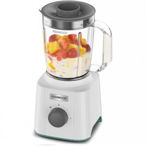 Kenwood Blender 1.6l BLP31.A0CT