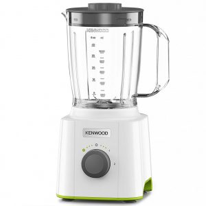 Kenwood Blender 1.6l BLP31.D0WG