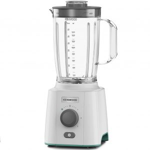 Kenwood Blender BLP41.A0CT