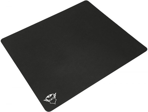 Trust Gaming GXT 754 Gaming Mousepad, L Size – Black