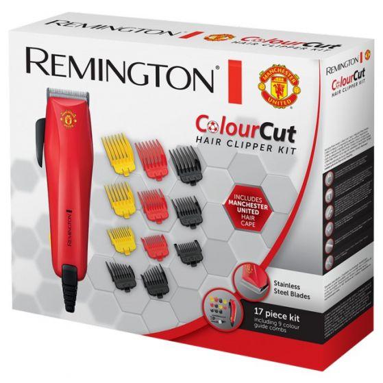Remington Hair Trimmer HC5038