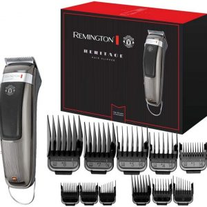 Remington Hair Trimmer HC9105