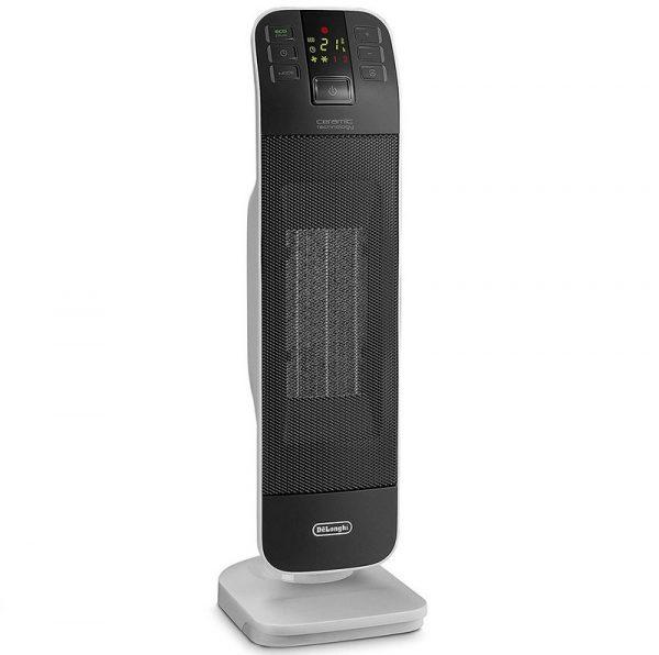 Delonghi Ceramic Tower Heater HFX65V20