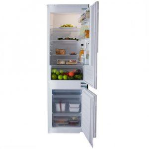 Hotpoint Integrated 70/30 Fridge Freezer