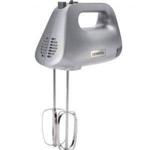 Kenwood Hand Mixer HMP30.A0SI