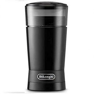 DeLonghi Blade Coffee Grinder KG200