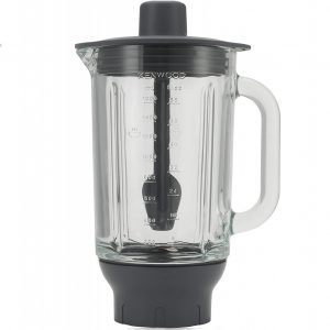 Kenwood Blender Attachement KAH359GL Chef