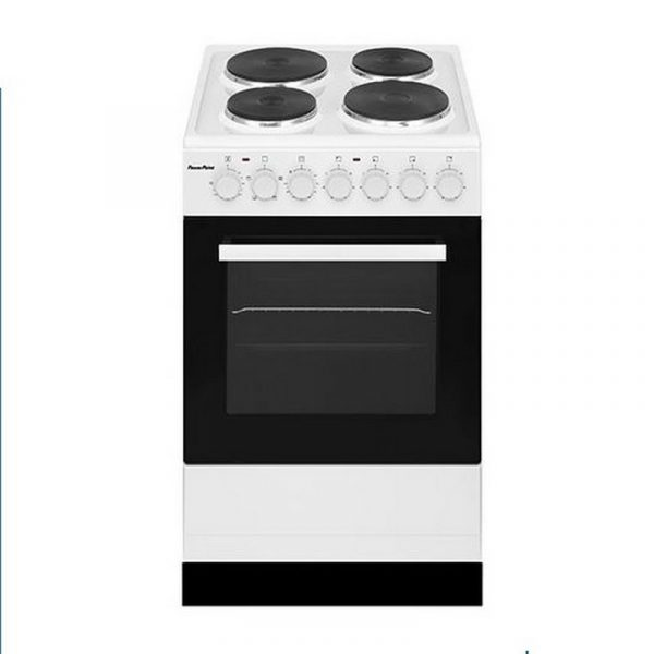 POWERPOINT SOLID PLATE COOKER P05E1S1W