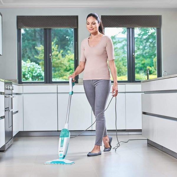 Shark Steam Mop S1000UK