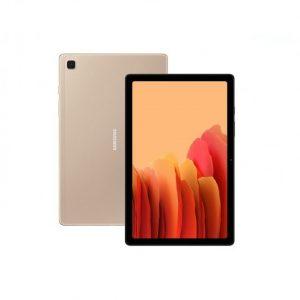 Samsung Galaxy Tab A7 32GB Gold Tablet SM-T500NZDAEUA